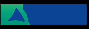 Trióda Vagyonvédelmi Kft. logó