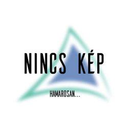 AJAX Transmitter