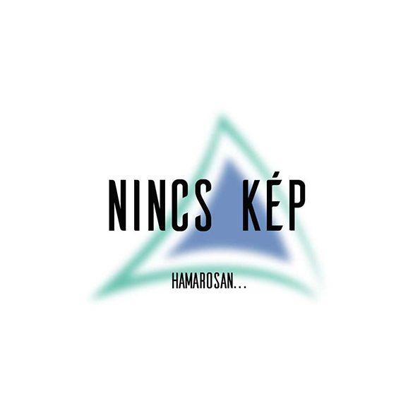 AJAX Starter Kit BL
